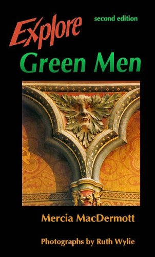 Explore Green Men